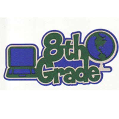 6th Grade - Math Homework Help - gameclassroomcom