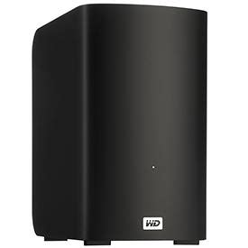 WD Elements Desktop External Hard Drive Western